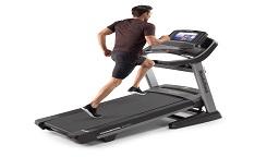 انواع تجهیزات ورزشی NTT1