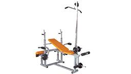 تجهیزات ورزشی body