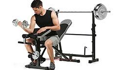 تجهیزات ورزشی bodybuilding equipment
