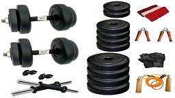 تجهیزات بدنسازی gym accessories1