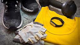 انواع تجهیزات ورزشی men sport