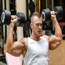 4 فایده بلند مدت بدنسازی طبیعی برای جلب علاقه شما به فعالیت بیشتر