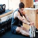 چرا ریکاوری بدن بعد از ورزش مهم است؟
