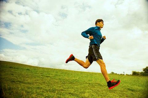 چه  میزان فعالیت بدنی کافی است؟